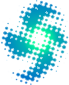 981b376bc6163aa17dbdb0da75b551ea_fix-03-glow-h85.png