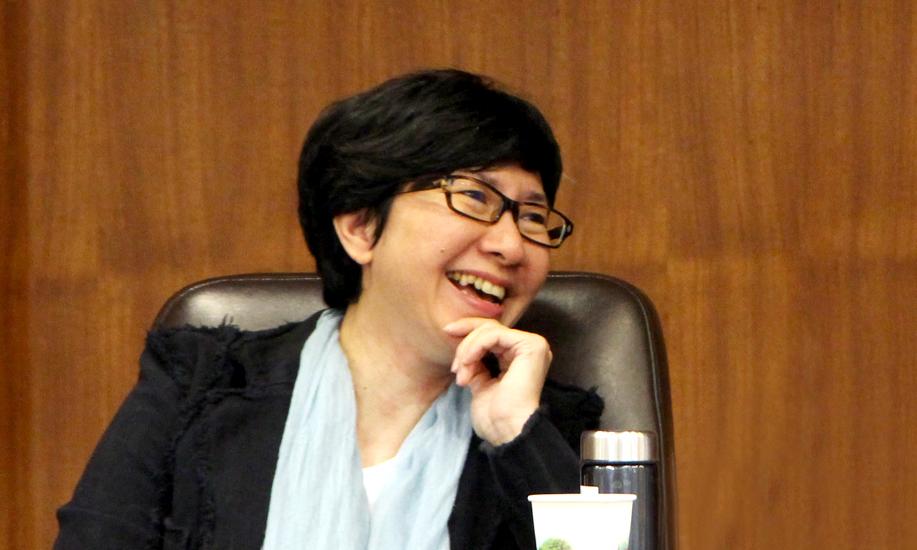 陳寶旭系友監製《下半場》獲2020台北電影節最佳導演、最佳攝影及傑出技術